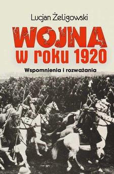 Wojna w roku 1920