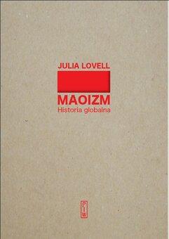 Maoizm. Historia globalna