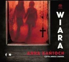 Wiara Audiobook