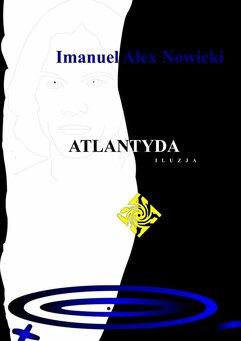 Atlantyda Iluzja