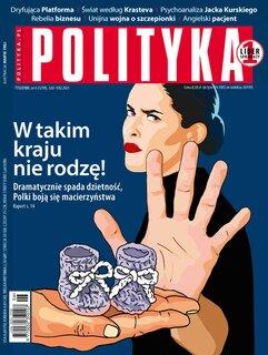 Polityka nr 6/2021