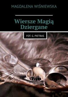 Wiersze Magią Dziergane