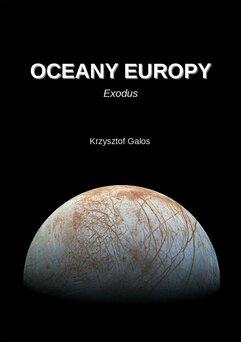 Oceany Europy