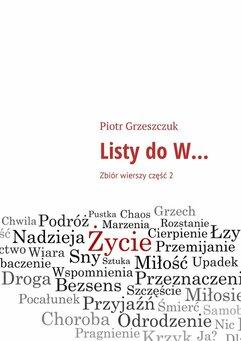 Listy do W... 2