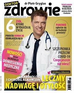 Doktor Zdrowie 2/2021