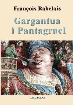 Gargantua i Pantagruel (Wybór)