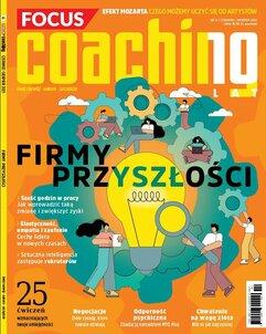 Coaching 2/2021