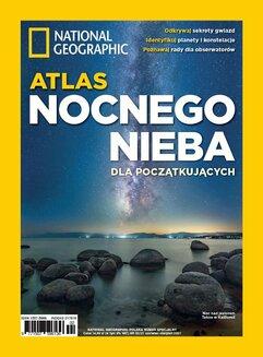 National Geographic Polska Numer Specjalny 2/2021