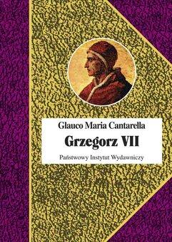Grzegorz VII