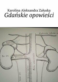 Gdańskie opowieści