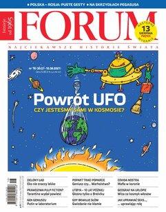 Forum nr 16/2021