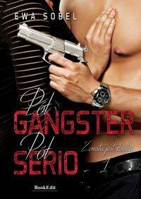 Pół gangster, pół serio. Zemsta jest słodka. Część 1