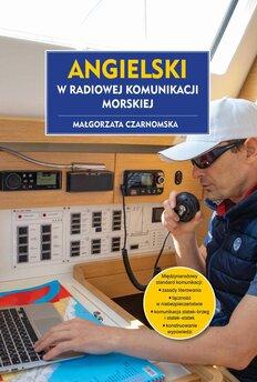 Angielski w radiowej komunikacji morskiej