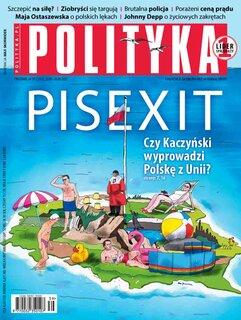 Polityka nr 39/2021