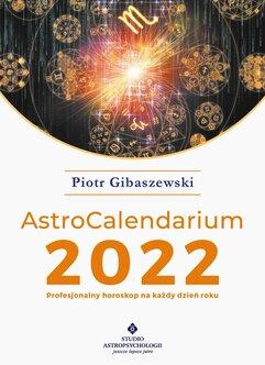 AstroCalendarium 2022