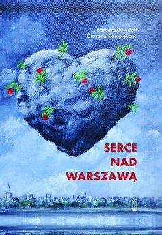 Serce nad Warszawą