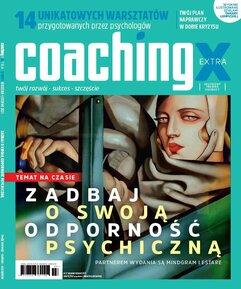 Coaching Extra 3/2021