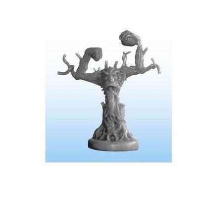 Wojna o Pierścień: Drzewiec GALAKTA