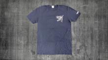 Dishonored koszulka L