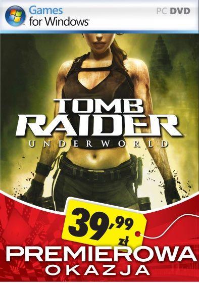 Tomb Raider Underworld Pc Nude 97