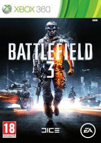 Battlefield 3 (X360) PL