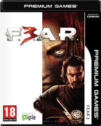 F.3.A.R. (PC) PL/ANG