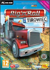 Rig'n'Roll Tirowiec (PC) PL DIGITAL