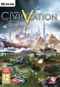 Sid Meier's Civilization V DLC Civilization and Scenario Pack: Denmark - The Vikings (PC) DIGITÁLIS