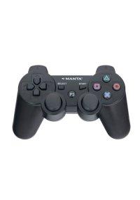 Manta MM823 PS3 Game Pad