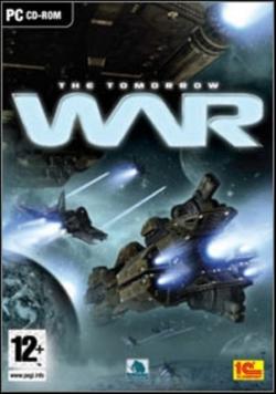 The Tomorrow War (PC) klucz Steam