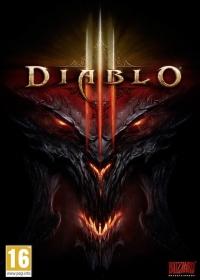 Diablo III (PC) PL