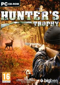Hunter's Trophy (PC) DIGITAL