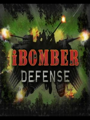 iBomber Defense (PC/LX) DIGITAL