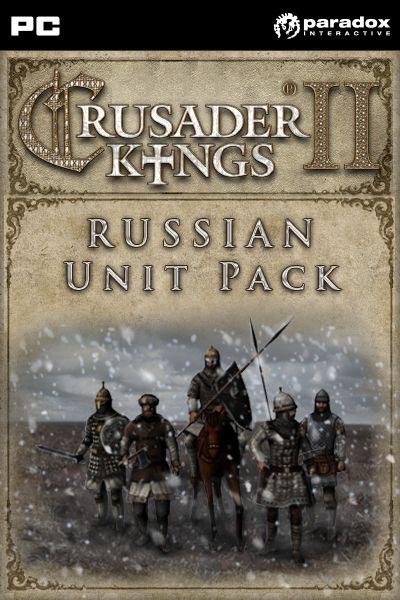Crusader kings 2 russian culture women