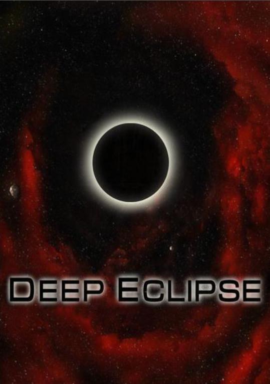 Deep Eclipse (PC) DIGITÁLIS