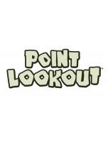 Fallout 3 DLC: Point Lookout (PC) klucz Steam