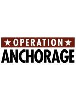 Fallout 3 DLC: Operation Anchorage (PC) DIGITAL