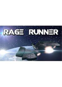 Rage Runner (PC/LX) klucz Steam