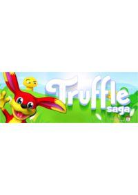 Truffle Saga (PC) DIGITAL