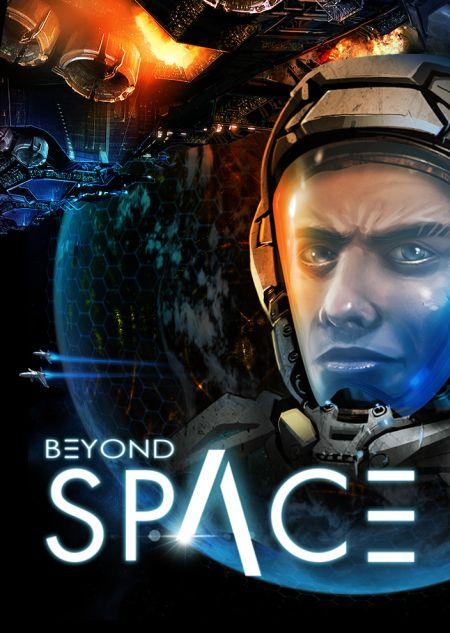 Beyond Space (PC) DIGITAL