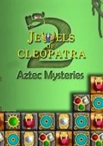Jewels of Cleopatra 2 (PC) DIGITAL