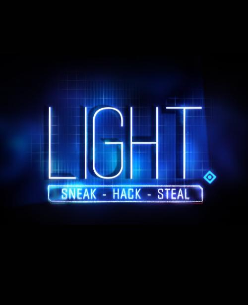 Light (PC) DIGITAL