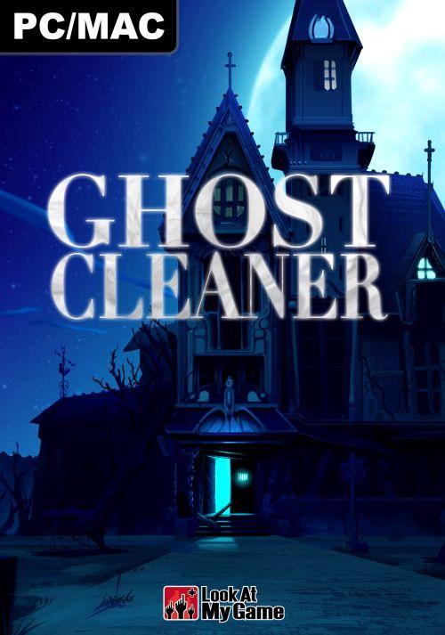 Ghost Cleaner (PC/MAC) DIGITAL