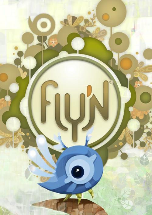 Fly'N (PC) DIGITAL