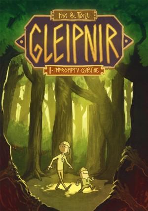 tiny & Tall: Gleipnir (PC) DIGITAL