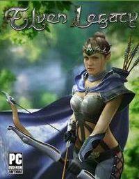 Elven Legacy: Magic (PC) klucz Steam