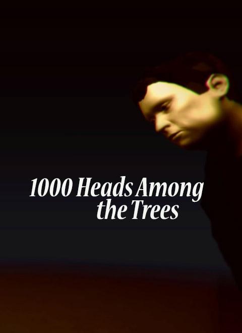 1000 Heads Among the Trees (PC/MAC) DIGITAL