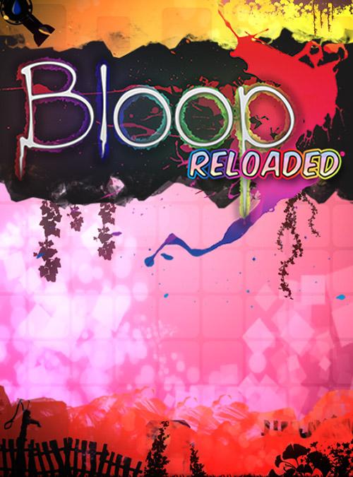 Bloop Reloaded (PC) DIGITAL