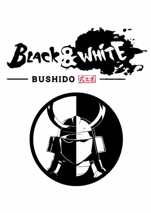 Black & White Bushido (PC/MAC) DIGITÁLIS