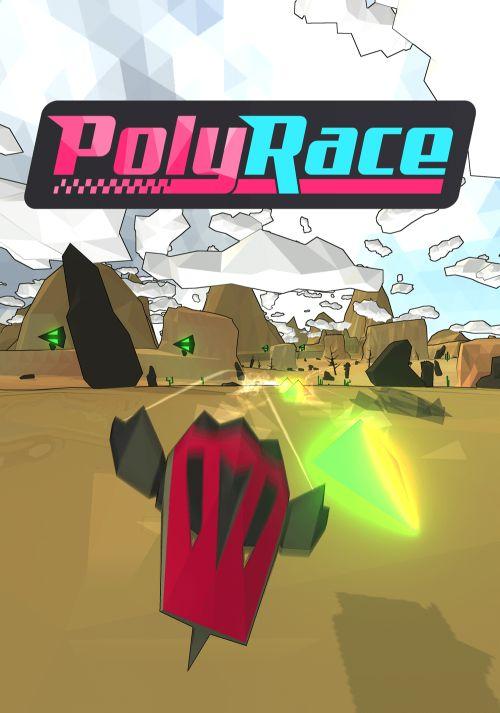 PolyRace (PC/MAC/LX) DIGITAL